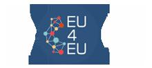 Click for the eu4eu portal